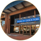 Bank of Stockton adds branches in Napa, Brentwood, and Fairfield